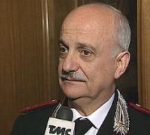 Travaglio: l'ex colonnello Mori al centro della trattativa Stato- mafia.