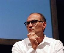 Nicola Sguera: solo Altrabenevento ha contrastato la corruzione al Comune di Benevento.