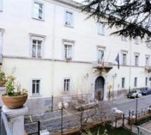 Sono sbagliati i dati elettorali definitivi per la elezione del sindaco e dei consiglieri comunali di Benevento.