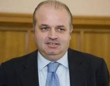 Piano Periferie, la risposta di Pasquariello è ridicola e conferma la difficoltà dell'amministrazione Mastella per gli impegni assunti con la casertana Lumode