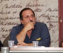 """Pietro Orsatti al Presidente Napolitano. """"Migliaia di italiani saranno costretti a violare la legge per difendere la Costituzione"""""""