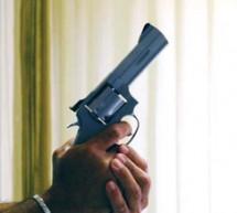 BENEVENTO: GAMBIZZATI DUE UOMINI IN DUE SETTIMANE