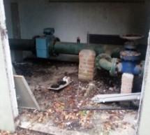I pozzi di San Salvatore Telesino NON risolvono la crisi idrica di Benevento. Potenziare il Biferno. (Prima parte )