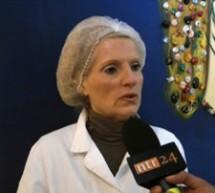 Mensa scolastica di Benevento, uno scandalo nazionale ! Oggi Conferenza stampa di Altrabenevento