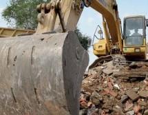 Abbattere e ricostruire scuole e case popolari a Benevento, nessuna informazione ai consiglieri comunali