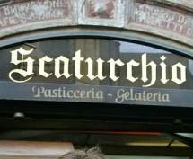 Scaturchio, Pascalucci e il tritacarne dei faccendieri sulla direttrice Napoli- Cervinara- Benevento.