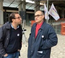 Il Movimento di Beppe Grillo a Benevento perde le stelle e le staffe.