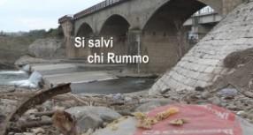 Post alluvione, salvare il Pastificio Rummo. Da chi?