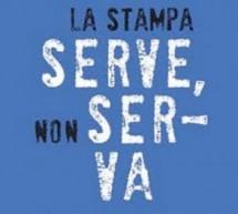 Affare STAT in bilico, l'imprenditore vuole denunciare Altrabenevento e il Sannio Quotidiano