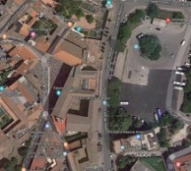 """Dossier: """"Fondi per la riqualificazione delle periferie, sette milioni di euro ad una società casertana per un palazzo sul Terminal Bus"""""""