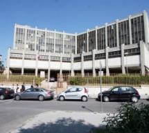 Il Sindaco di San Giorgio del Sannio conferma di aver favorito Barletta, ma la Procura della Repubblica non ha ancora assunto alcun provvedimento.