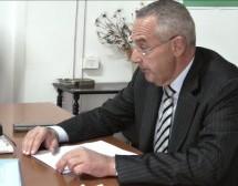 Umberto Del Basso De Caro e gli affari di Viscione sul Fatto Quotidiano.