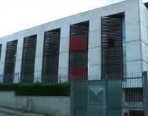La ASL poteva acquistare il palazzo ex INPS che invece sarà abbattuto per far posto al solito supermercato. Si vende anche la sede della Guardia di Finanza