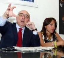 Se Benevento è una 'città tranquilla', perché Viespoli non rinuncia alla scorta?