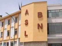 Un nuovo contagiato covid19 a Benevento ma i dati della Asl e Ospedale San Pio sono confusi e incompleti. Ancora 80 ricoverati aspettano l'esito del tampone.
